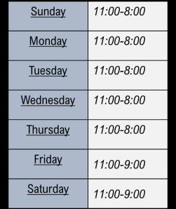 Hours (crop) Vertical